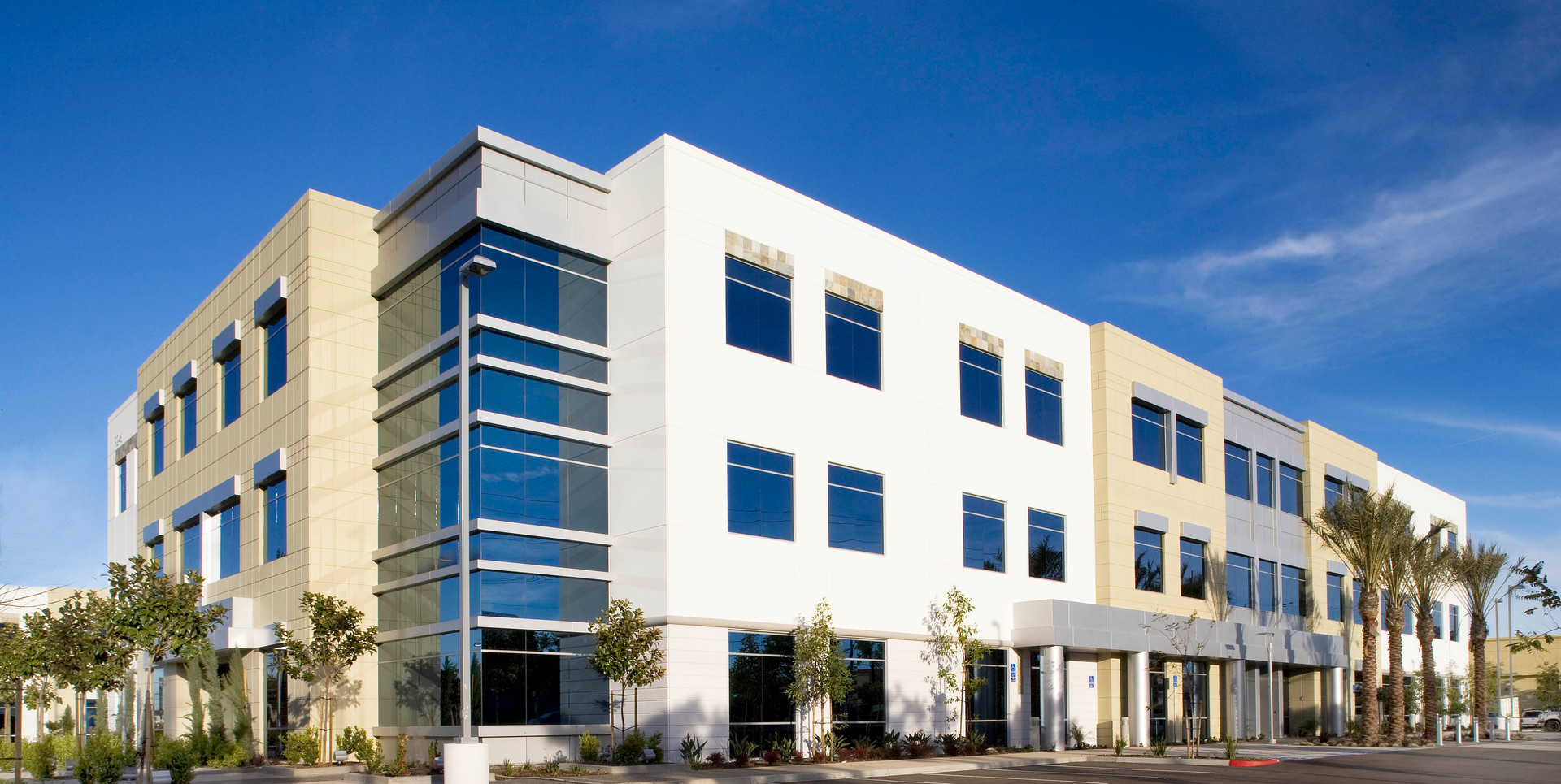 COVER-PCA-Fowler-Architect-San-Diego-Cre