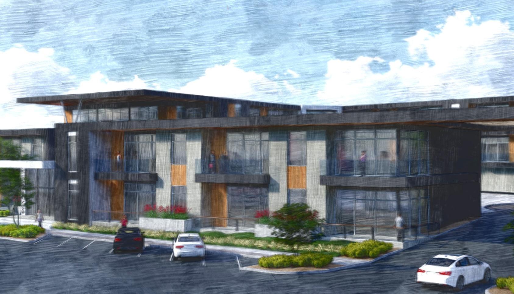 PCA-Architecture-MixedUse-San%20Diego-En