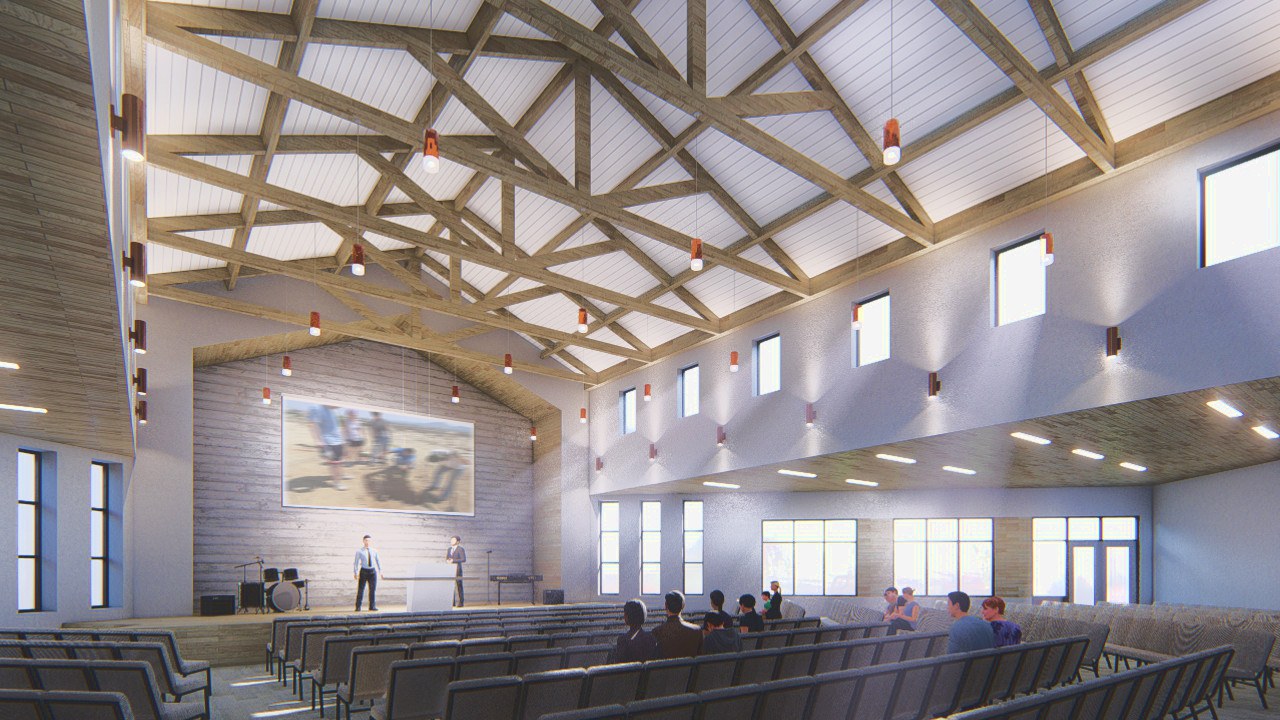 PCA-Architecture-San-Diego-best-Church-V