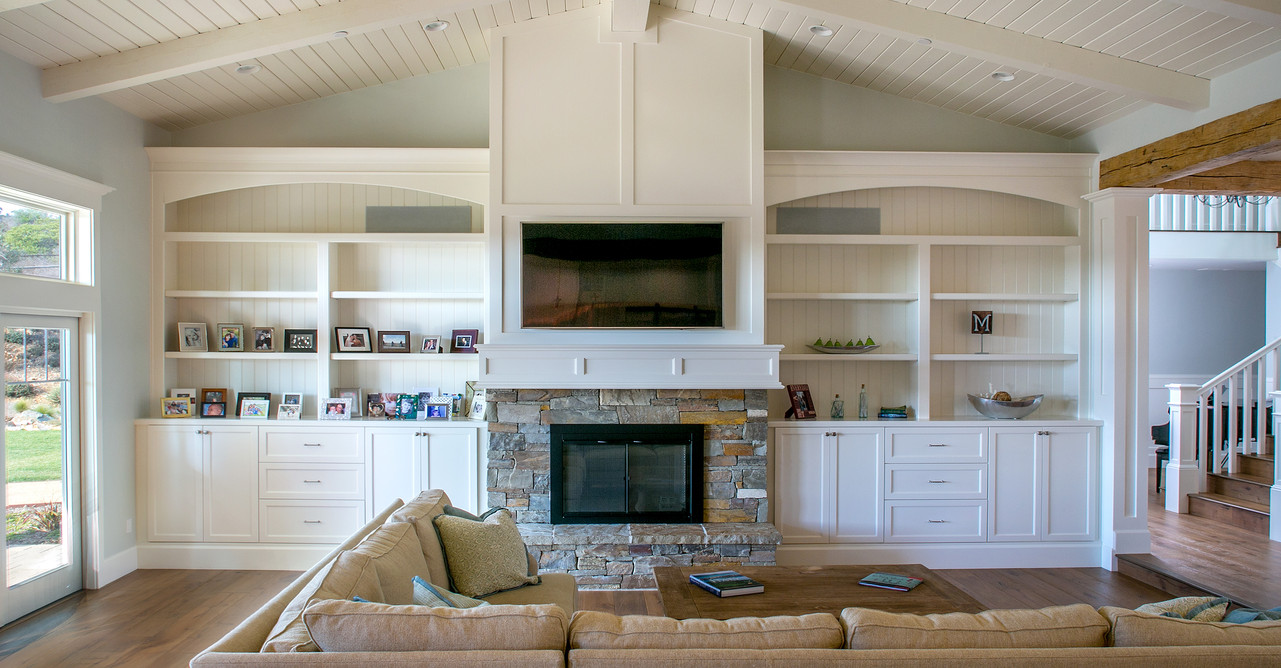 PCA-Architecture-Residential-San-Diego-E