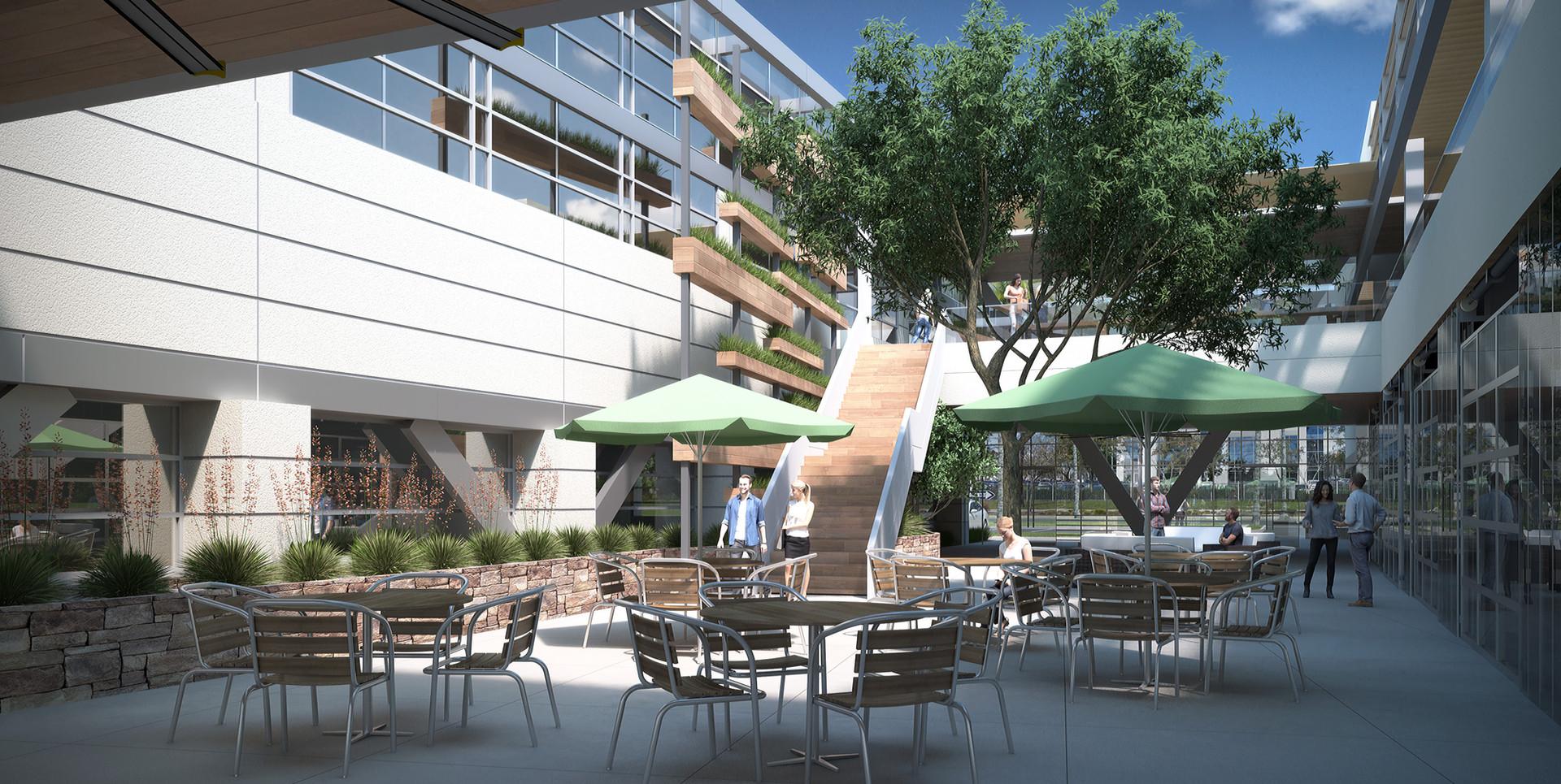 PCA-Architecture-San-Diego-JIB-courtyard