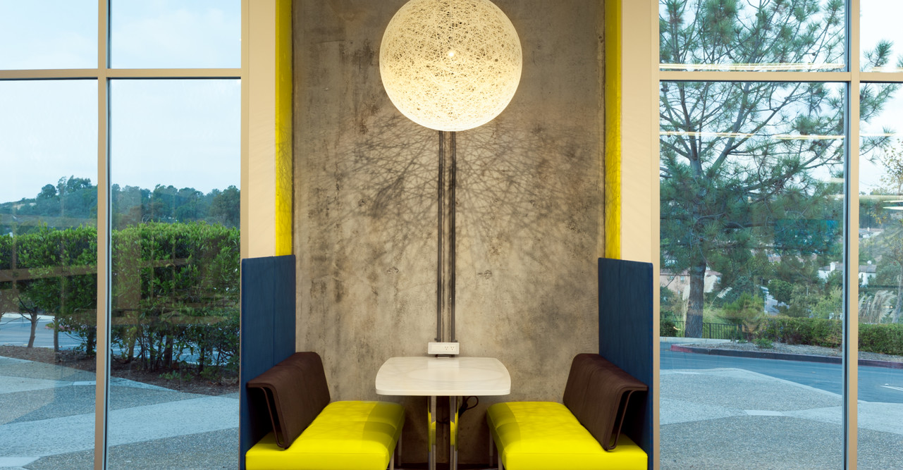 PCA-Architecture-Interiors-best-San-Dieg
