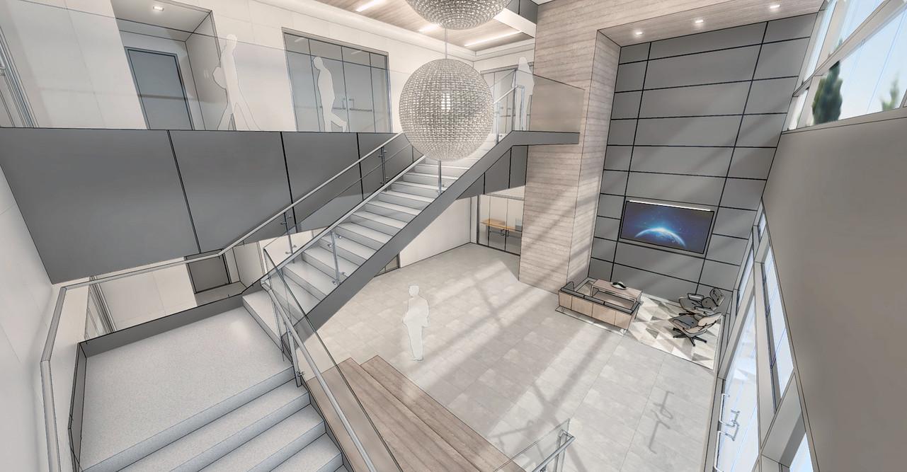 PCA-Architecture-San-Diego-SRTP-Interior