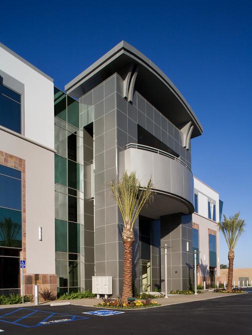 PCA-Architecture-Health-Care-San-Diego-G