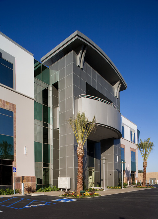 PCA-Architecture-Health-Care-San-Diego-G