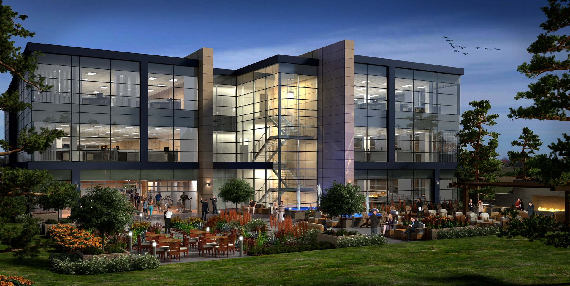 PCA-Architect-San-Diego-Corporate-Coast