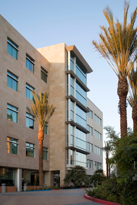 PCA-Architecture-Health-Care-San-Diego-S