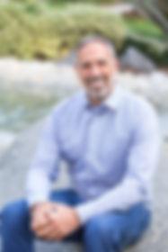 Kevin-Perry-Principal-Pacific-Cornerston
