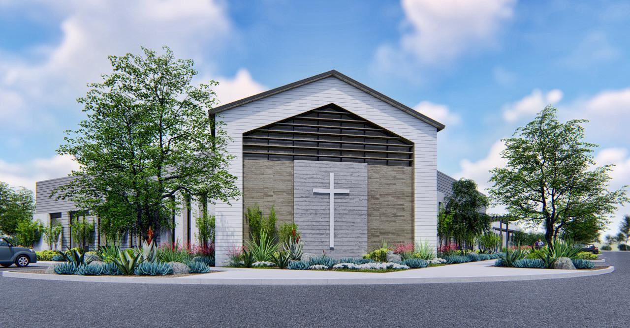 PCA-Architecture-San-Diego-best-Church-V