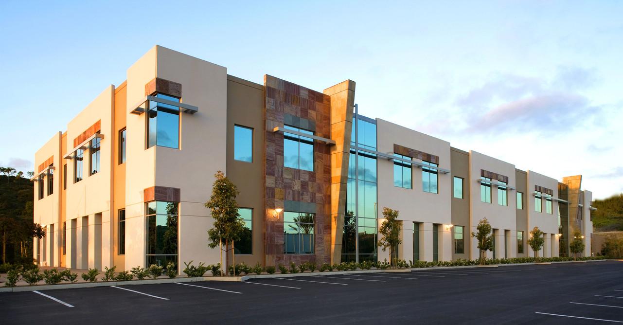 PCA-Sorrento-Gateway-Architect-Corporate