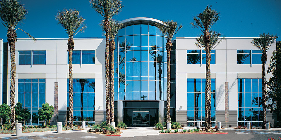 PCA-Architecture-Health-Care-San-Diego-S