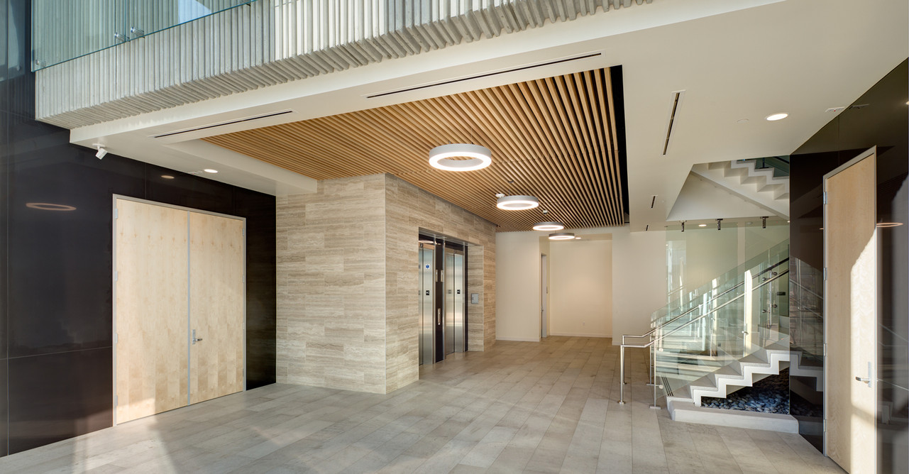 PCA-SeaBreeze-Architect-Corporate-San-Di