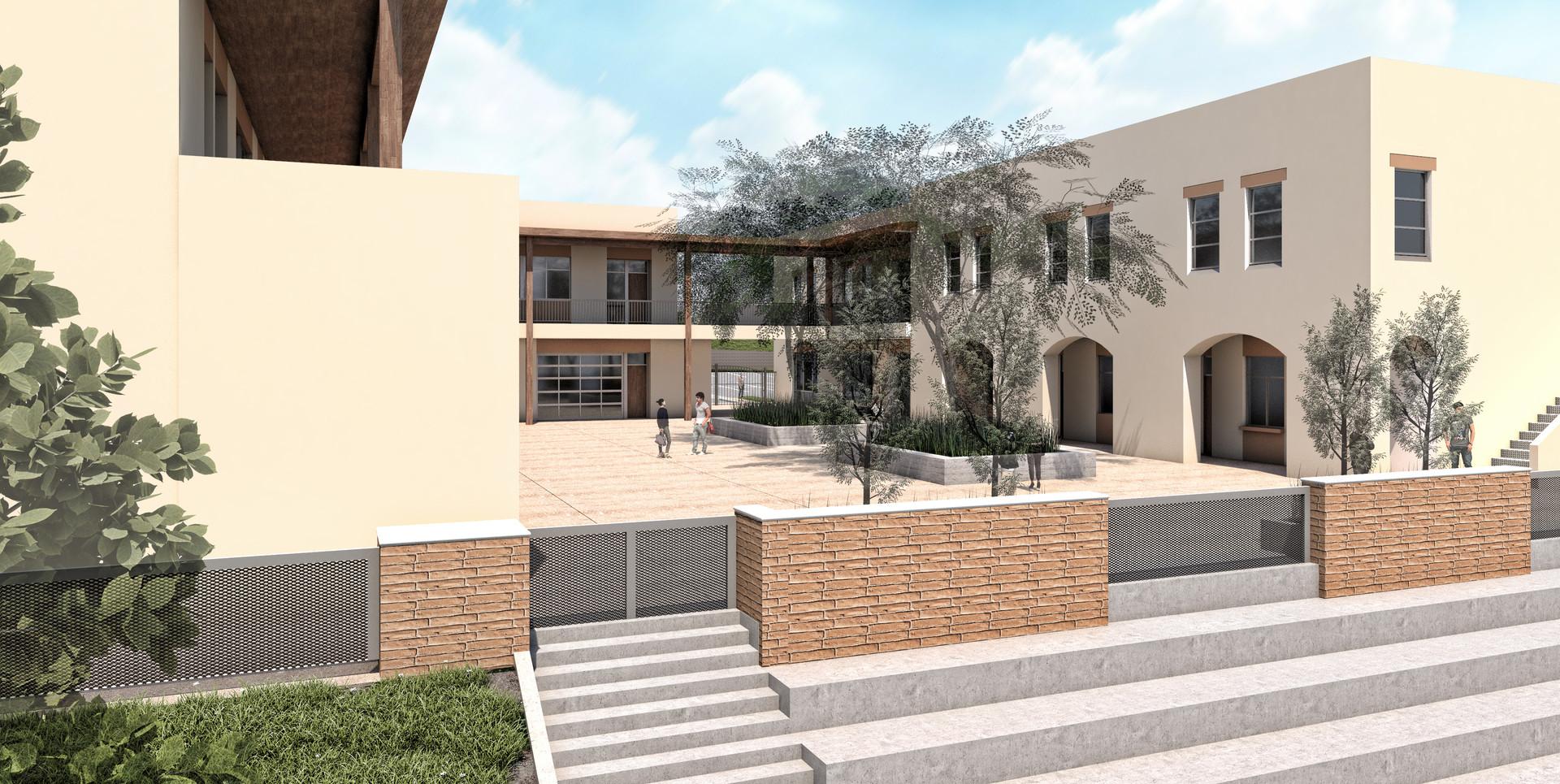PCA-Architecture-Education-San-Diego-Lib