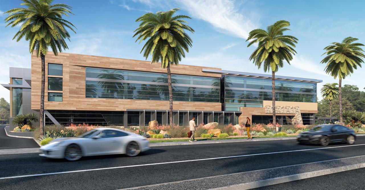 COVER-PCA-Architecture-San-Diego-JIB-1-C