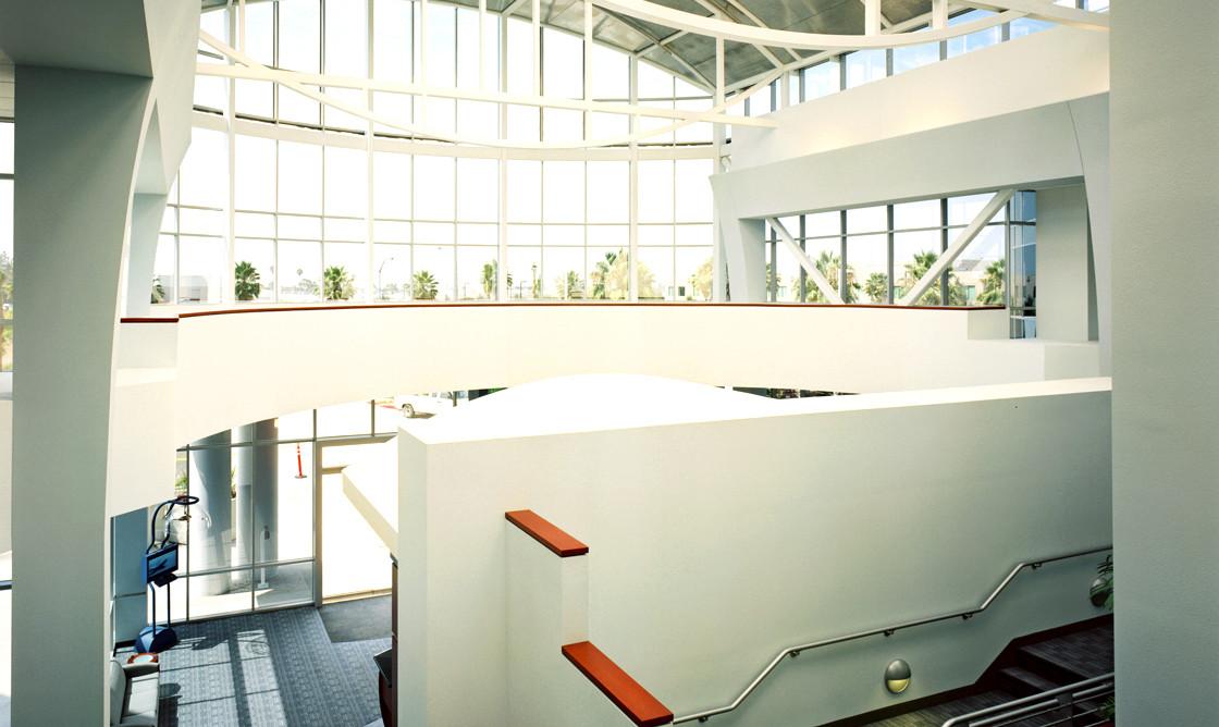 PCA-Northrop-Architect-San-Diego-Creativ