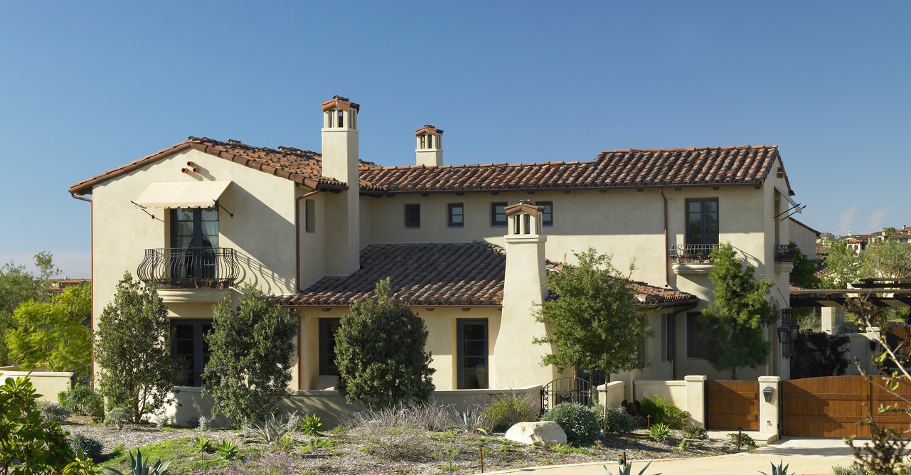 PCA-Architecture-Residential-San-Diego-S