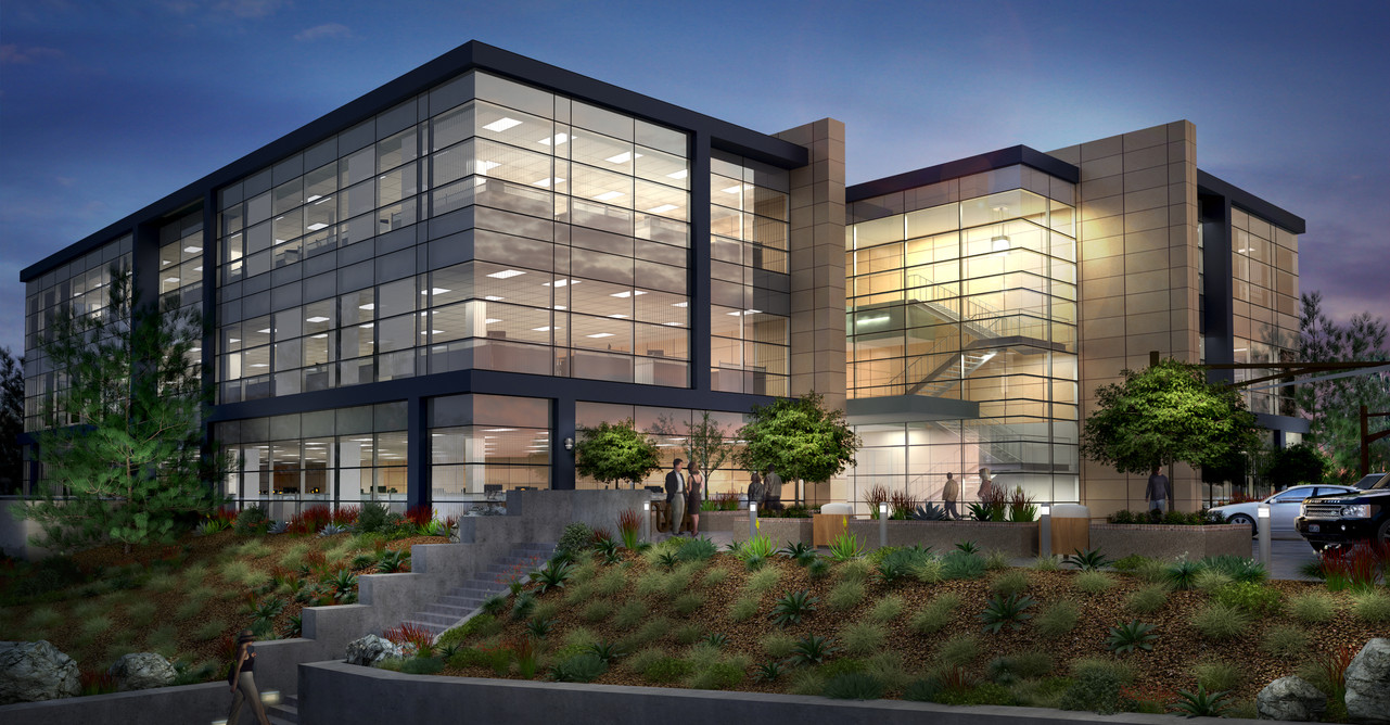 PCA-Architect-San-Diego-Corporate-Coast
