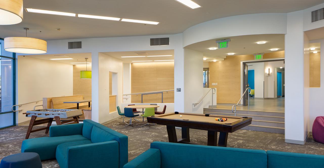 PCA-Architecture-Education-Interiors-San
