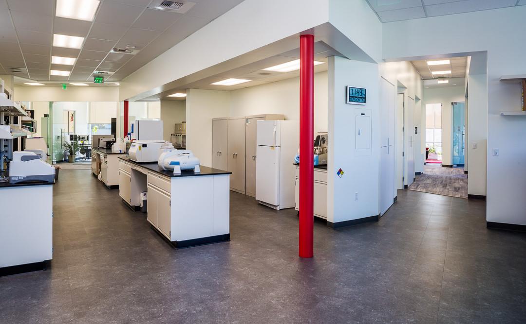 PCA-Invivogen-Biotech-Architecture-San D