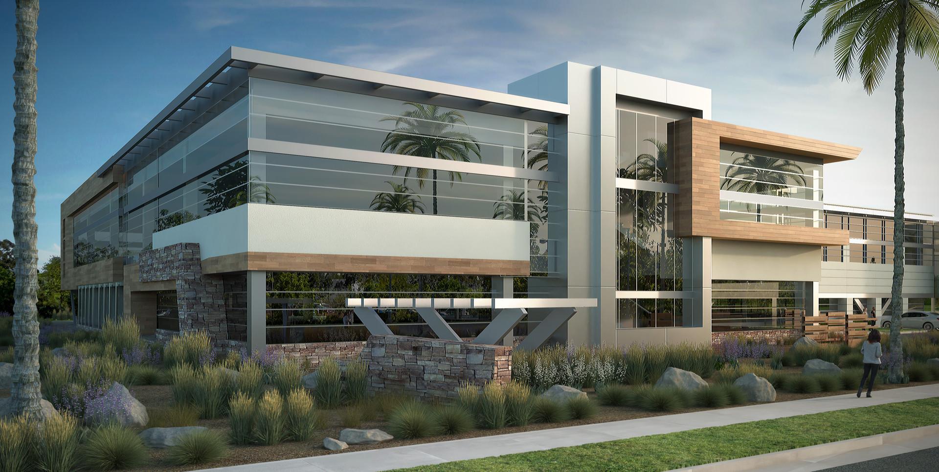 PCA-Architecture-San-Diego-JIB-3.jpg