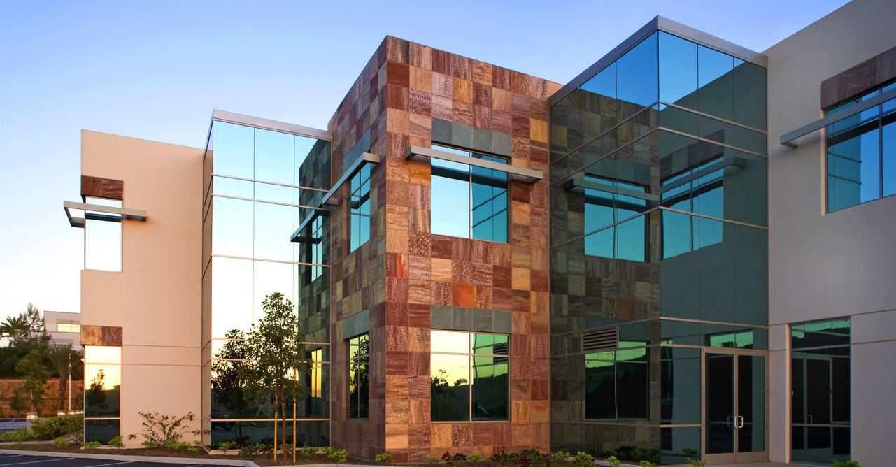 A-COVER-PCA-Sorrento-Gateway-Architect-C
