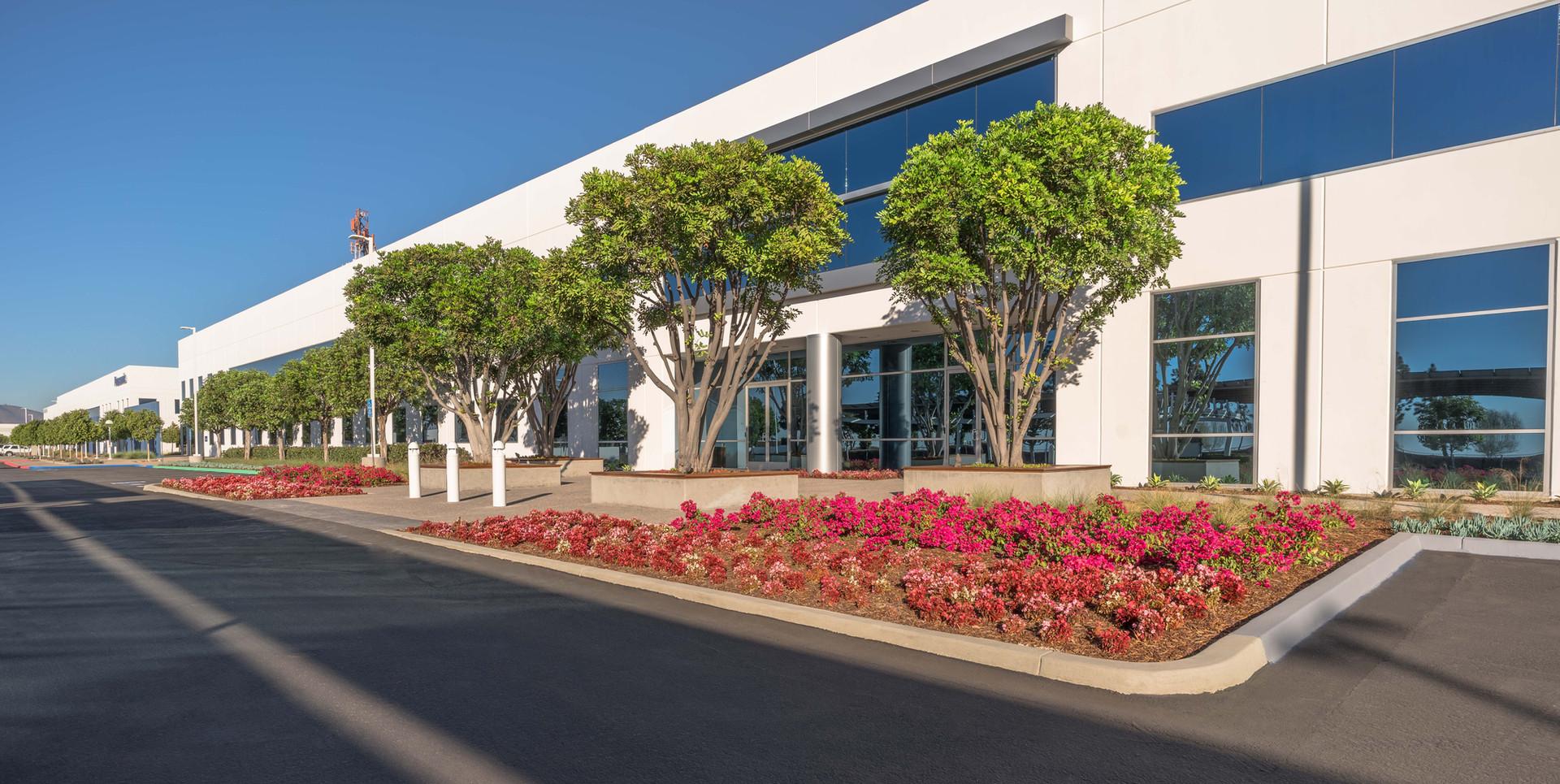 PCA-Architect-Master-Planning-San-Diego-