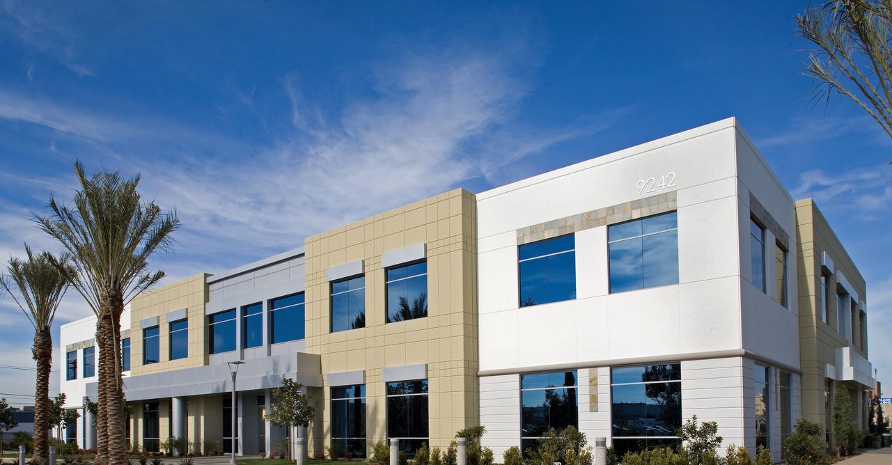 PCA-Fowler-Architect-San-Diego-Creative-