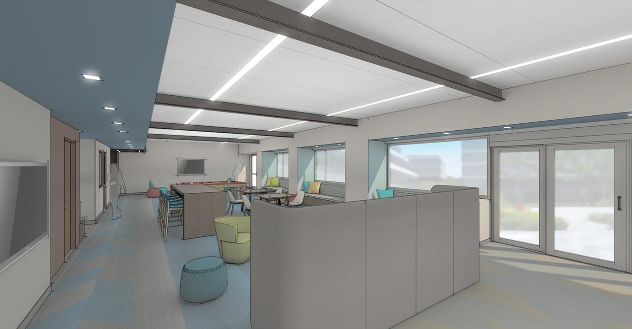 PCA-Architecture-Interiors-San-Diego-Olm
