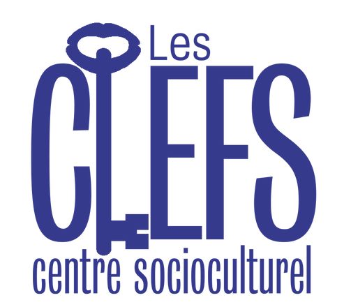 Les Clefs Le Teil.png