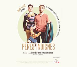 Peres Indignes.png