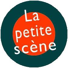 Petite Scène.png