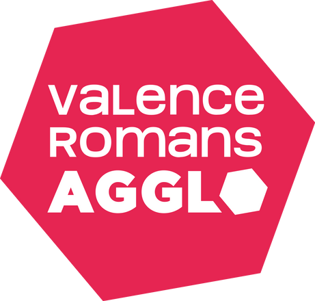 Valence Romans Agglo.png