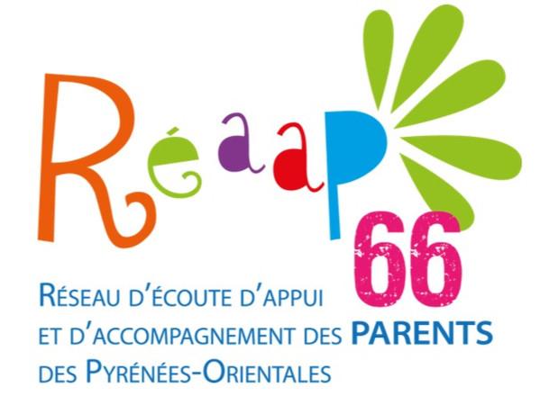 Reaap66_edited.jpg