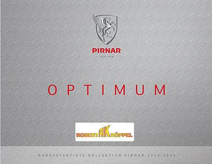 pirnar-optimum-de-1.jpg