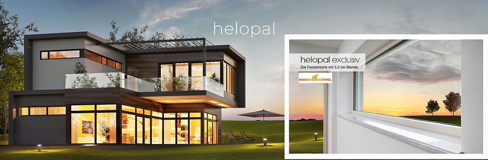 köppel-Fenster-und-Türen-helopal.jpg