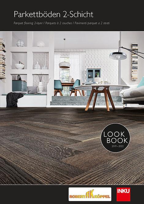 Lookbook_parkett_INKU-1.jpg