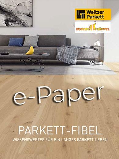 parkett-fibel-e.jpg