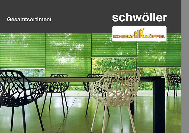 schwoeller-Gesamtsortiment-1.jpg
