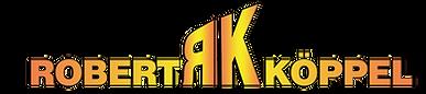 Robert-Köppel-Logo-s.png
