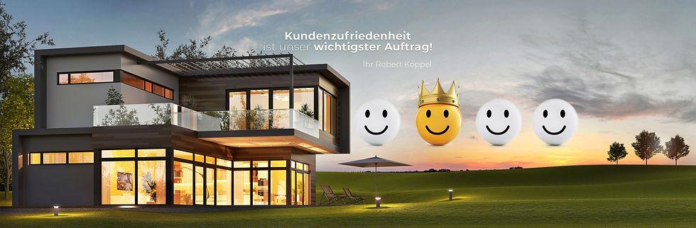 köppel-Fenster-und-Türen-kunden.jpg