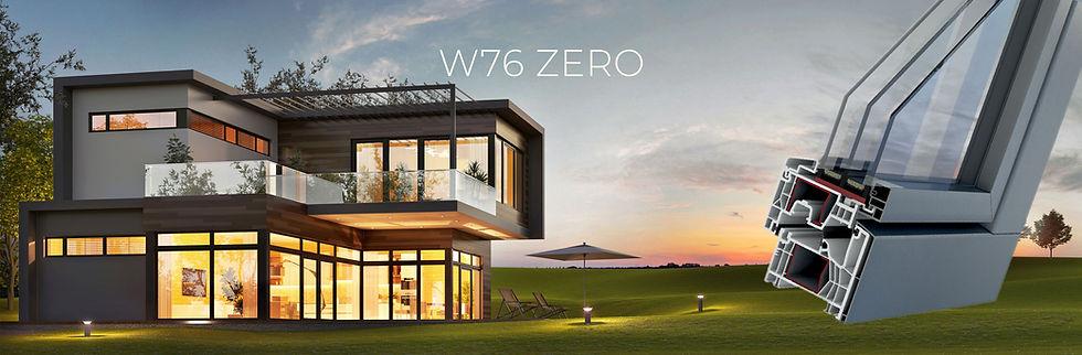 köppel-Fenster-und-Türen-w-76-zero.jpg