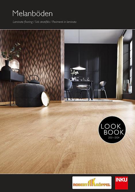 Lookbook_melan_INKU-2.jpg