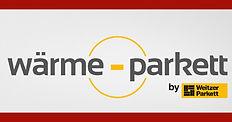 logos-wärmeparkett.jpg