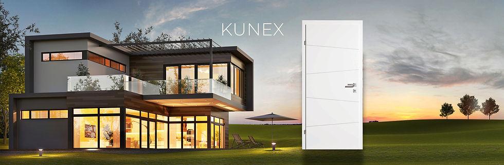 köppel-Fenster-und-Türen-kunex.jpg