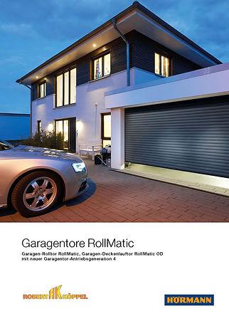 Garagentore_RollMatic2020-1.jpg
