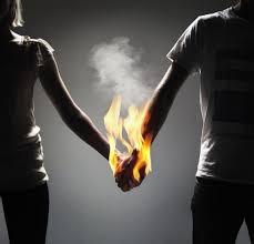 Momento para depurar tus relaciones