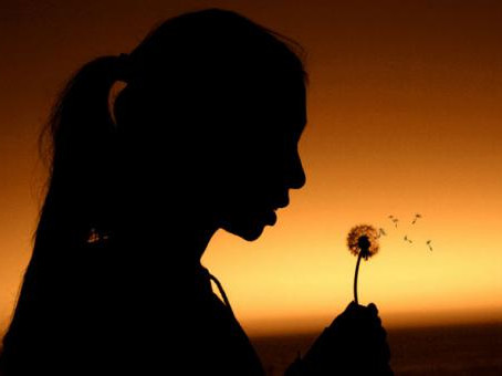 Inyéctale intensidad a tus deseos
