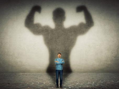 Forjando nuestro poder interior