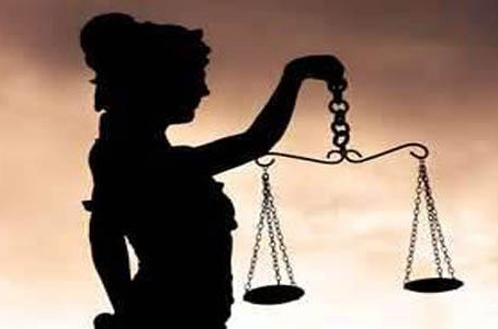 Aprender a generar el justo equilibrio