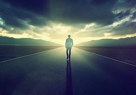 ¿Cómo descubrir cuál es tu destino?
